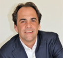 Alexander Meiler, Institutsleitung SCIES, Coach und Trainer