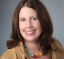 Alexandra Karr-Meng, Trainerin Management und Persönlichkeitsentwicklung