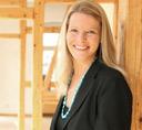 Alexandra Gebhardt, Personalentwicklerin und Coach
