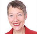 Angelina Eder, Vertriebsberaterin für Trainer und Coaches