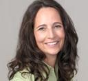 Anja Mönnich, Coach & Trainer für Stressmanagement und Resilienz