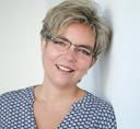 Anja Engel, Mediatorin, Coach