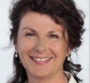 Anja Mumm, Coach Ausbilderin und Business Coach