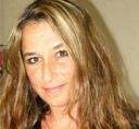 Anja Quade, Heilpraktikerin (Psychotherapie), Systemische Therapeutin