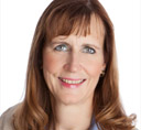 Babette Näser, Individuelle Beratung für Manager