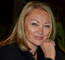 Barbara Geffroy, Coach