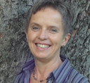 Betina Schaller