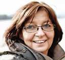 Bettina Langer, Psychologische Beratung und Hypnose