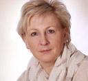 Bianca Brieke, Heilpraktiker für Psychotherapie