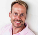 Thomas Brugmann, Körpertherapeut