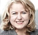 Christina Georgsson, Personal- und Karriereberatung