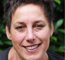 Claudia Brinkmann, Förderschullehrerin, System.-Lösungsorient.-Beraterin