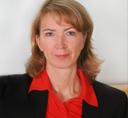 Claudia Simon, Selbständige Unternehmensberaterin