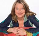 Corinna Rottschy, Redakteurin (Kultur/ Musik WDR3)