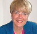 Daniela Möller-Peck, Coach für Menschen in Abschieds- und Trauerprozessen