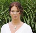 Ellen Lutum Heilpraktiker für Psychotherapie
