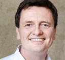 Frank Fischer, Hypnotherapeut