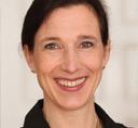 Gabriele Stephan, Heilpraktikerin, Business Coach für systemische Kurzzeitherapien