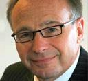 Hans Wilkens, Dipl.-Ing., Trainer, Coach und Berater für Kommunikation