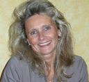 Henriette Kern-Schuh, LernCoach - Psych. Beraterin