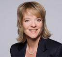 Henriette Krauth, Coach und Mediatorin, Trainerin und Beraterin im Gesundheitswesen, Wirtschaftsmediator