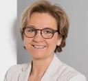 Ina Scheidtmann, Heilpraktikerin