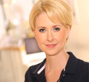 Ina Drossmann, Psychologische Beraterin/personal coach
