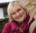 Insa Schülzke, IT-Projektleiterin, Mentalcoach, systemische Beraterin
