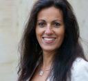 Isabella Rottensteiner, Coach und Balance Kinesiologin in freier Praxis
