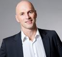 Jens Wohlfeil