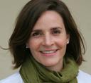 Joanna Gröning, HP Psych., Psychotherapie, Coaching und Beratung