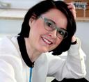 Dr. Jutta Bott, Leistungscoach
