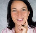 Karin Kirsten-Roos, Dipl. Betriebswirtin, Heilpraktikerin und Coach
