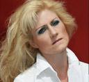 Katja Putzenlechner, selbständige Unternehmensberaterin, Coach & Trainerin