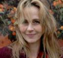 Kerstin Liffers-Lehmann Coach, NLP-Master, Künstlerin