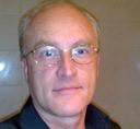 Klaus Dieterich, Gestalttherapeut, Hypnotherapeut