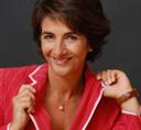 Maite Iriarte Rego, Sportpsychologin und Mental-Coach