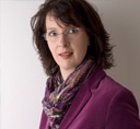 Manuela Weinand, Unternehmensberater, Coach