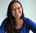 Martina Neumann-Ploschenz, Lerncoach für Kinder und Jugendliche