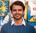 Matthias Hahn, Student und Performance Trainer