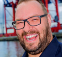 Carsten Meyer-Mumm, Life & Business Coach