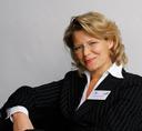 Monika Burg, Executive Coach