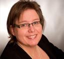 Monika Finkbeiner, Trainerin für innere und äußere Ordnung