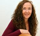 Nicole Katzenschlager, emTrace-Coach, Familienaufstellung