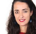 Nicole Stulier, Pflegewissenschaftlerin