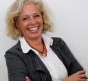 Petra Hackbarth, Face Reading & Coaching
