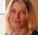 Petra Könitz, Diplom-Sozialpädagogik