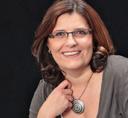 Petra Weyandt-Peter, Psychologische und energetische Beratung
