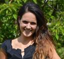 Raphaela Trunzer, Sport Mentaltrainer