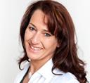 Sabine Jochheim, Heilpraktikerin für Psychotherapie